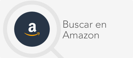 Buscar en Amazon