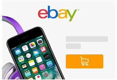 Comprar En Ebay Desde Uruguay Gripper